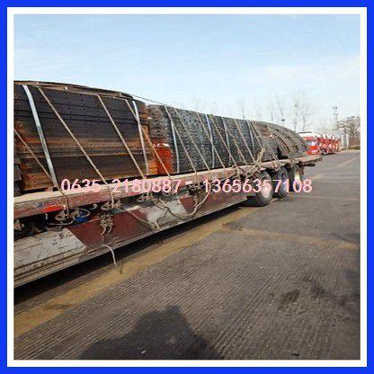江門江海區定型組合鋼模板拼裝產品上漲