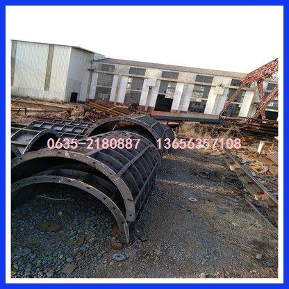 廣州增城區組合鋼模板專賣