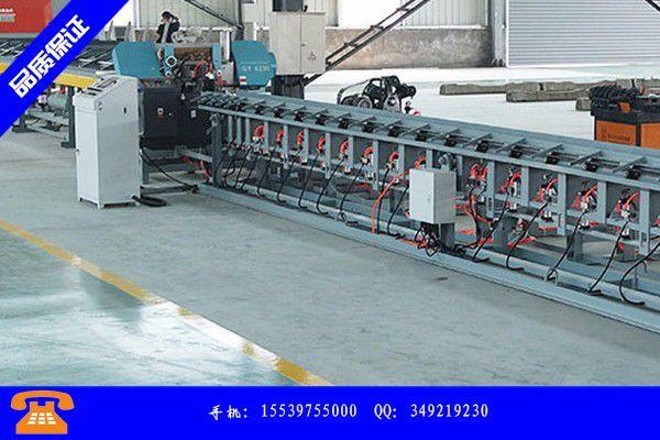 泰安东平县钢筋加工规范价格小幅波动