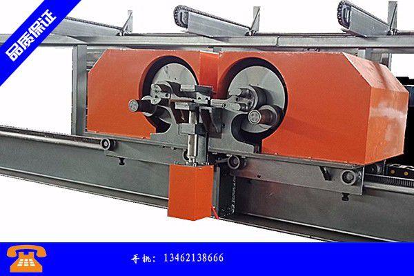滄州泊頭40型鋼筋彎曲機應用流程
