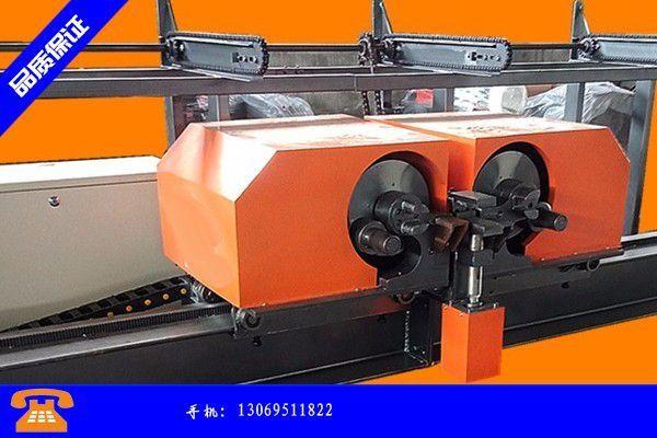 日喀则康马县全自动钢筋数控弯箍机专业市场环境复杂回暖尚待时日