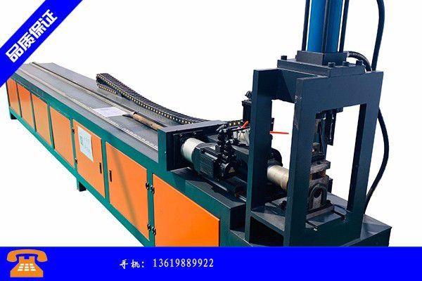 昌吉市冲孔机生产商淡季继续持续