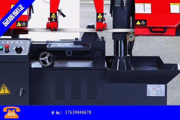 廊坊大城县数控钢筋弯箍机机械分享给经销商的发展之道