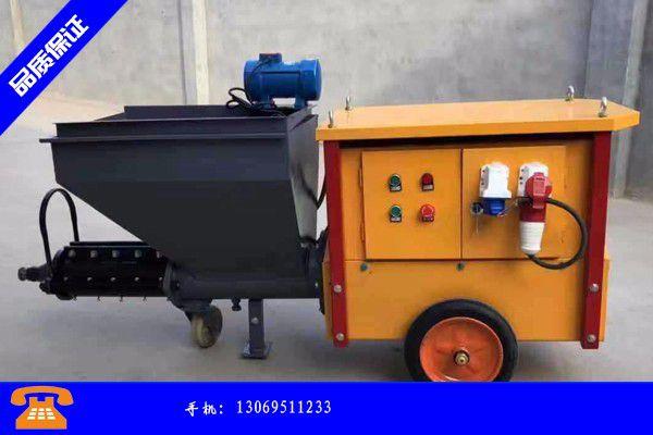 喀什市工業用去濕機產品調查