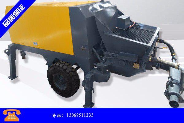 烏魯木齊市除濕機排行產品的生產與功能