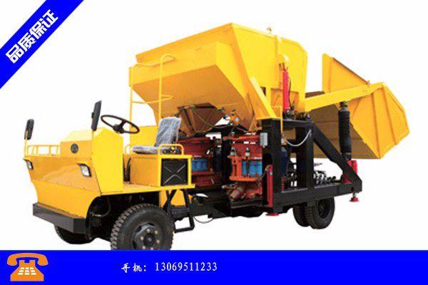 吉林市喷浆机混凝土经济实惠全国热卖|吉林市喷浆机生产