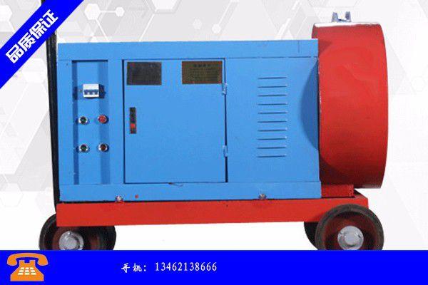 吉林市批发气动注浆泵经济实惠全国热卖|吉林市批发渣浆泵