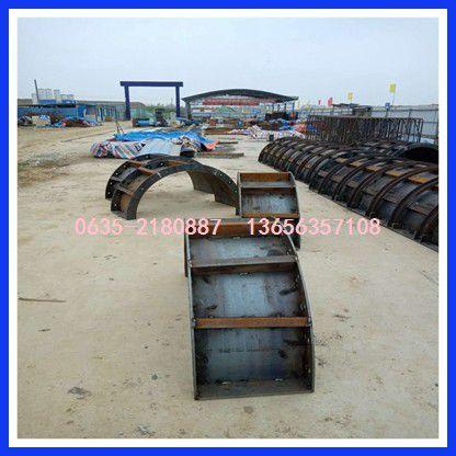 宜昌长阳土家族自治县护坡钢模板价格产品的广泛应用情况
