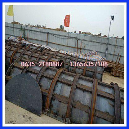 山南地区加查县旧钢模板价格全面品质保证