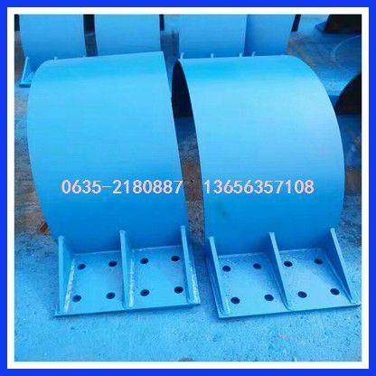 南平政和县方柱钢模板价格品牌