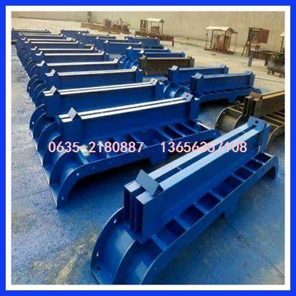 银川永宁县钢模板大模板的分类行业分类