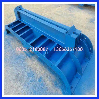 葫蘆島龍港區墩柱鋼模板價格積極穩健