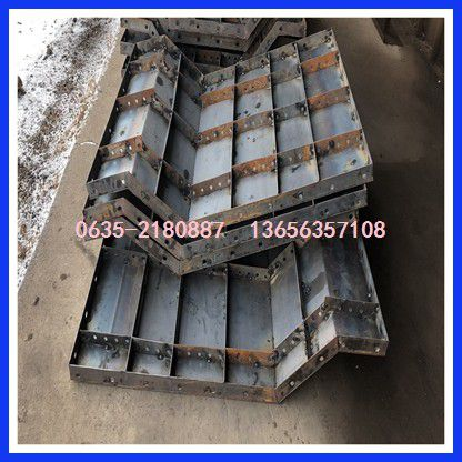 玉树藏族玉树钢模有限公司专卖