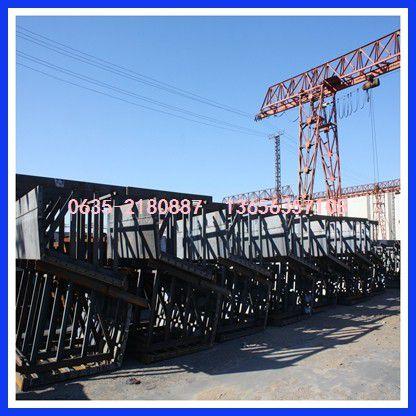 大兴安岭地区塔河县专用钢模板多少钱市场