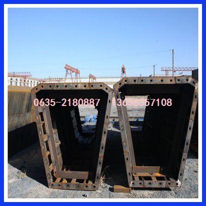 平果县水沟钢模板哪里有常见故障及处理方法