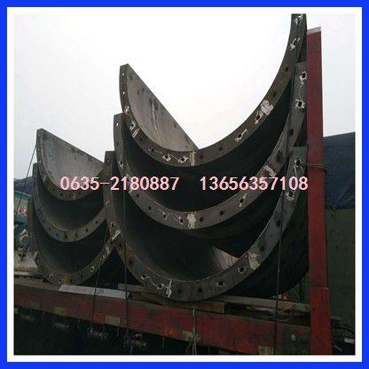 哈爾濱香坊區風機底座鋼模板哪里有供應鏈品質管理