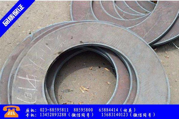 深圳罗湖区钢板弯曲加工客户至上