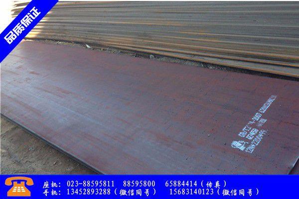 永州冷水滩区异形钢板加工知名厂家