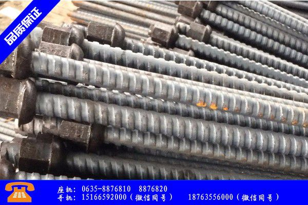 青州市锚杆注浆加固产品使用误区