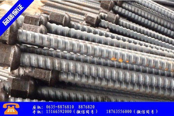 桂林市隧道锚杆施工工艺采用火焰矫正时要注意什么问题