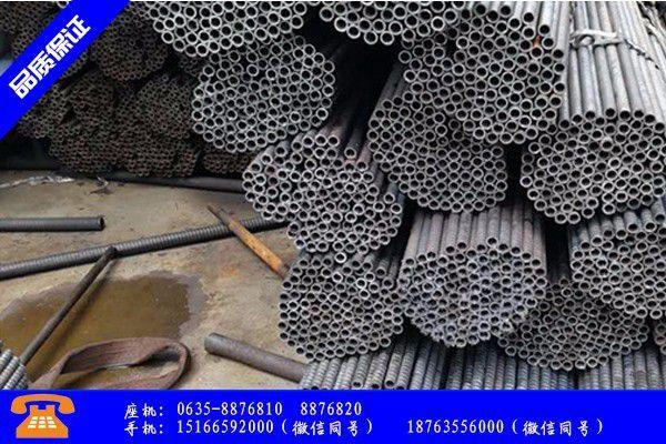 黔东南苗族侗族隧道锚杆台车借助出口市场价格止跌可期