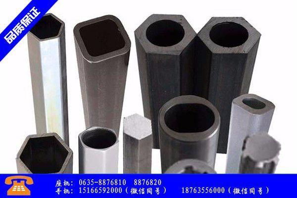天津不锈钢制管稳中回落出显技术性回调