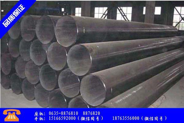 咸宁嘉鱼县p91高压锅炉管行业发展现状及