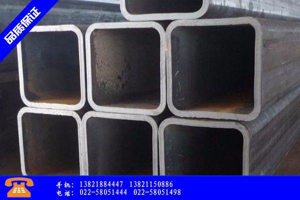 内江夹江县q345b钢板价格