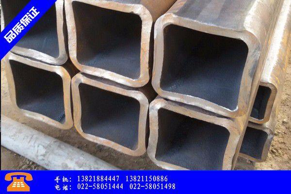 q345b钢板价格