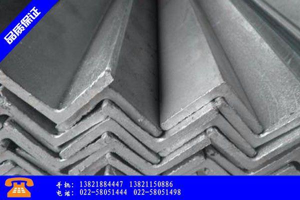 包头昆都仑区10镀锌槽钢价格质量