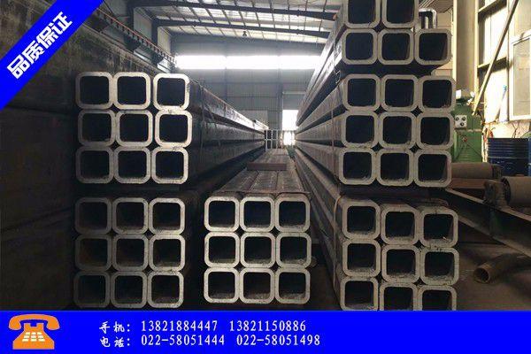 大口径q345b钢管
