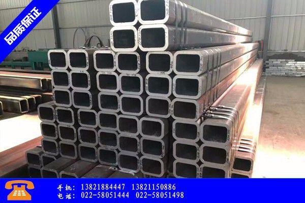 青州市q345b钢管好工艺