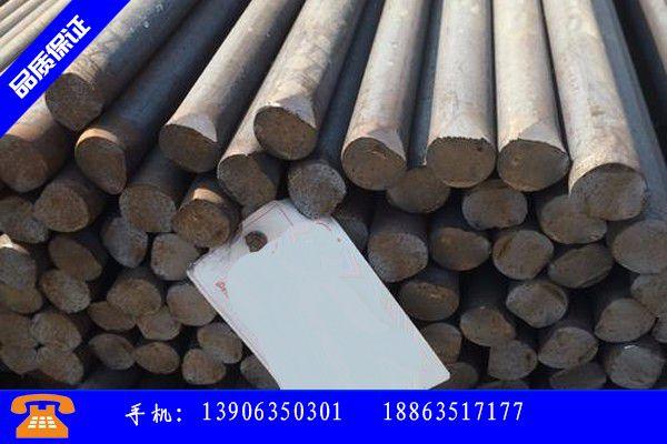 北安市15crmo中厚板企业产品