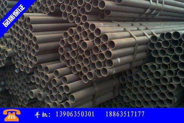 无锡高压无缝钢管国内15市场报价上涨