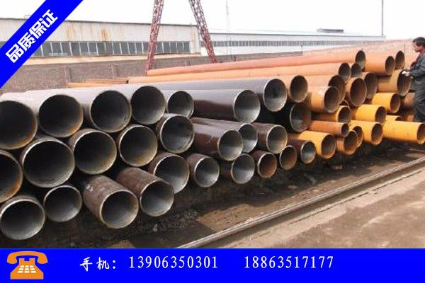 信阳潢川县15crnimo钢管分类新闻