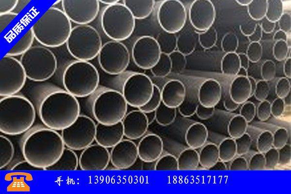 兰州市15crnimo钢管工作课程
