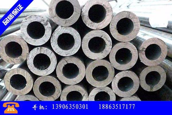 沧州运河区p91钢管价格功能及特点