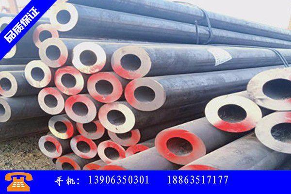 信阳潢川县15crmog高压钢管分类新闻