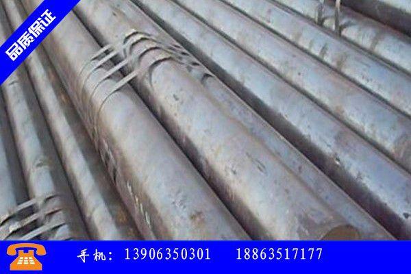 t91合金钢管