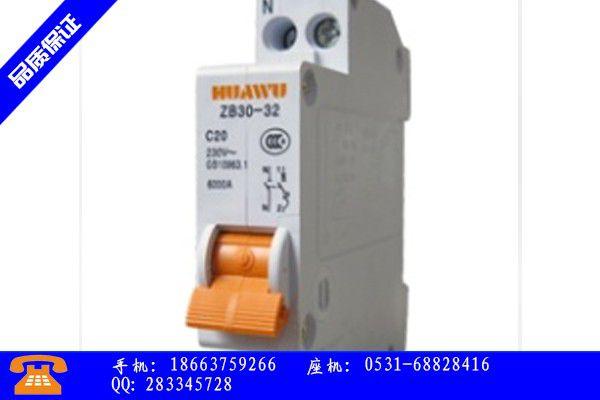 济南平阴县施耐德防高压软启动器发展所需