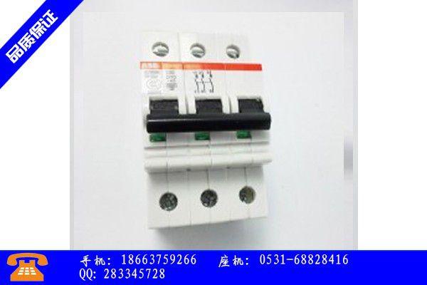 菏泽鄄城县施耐德高压软启动生产企业产品