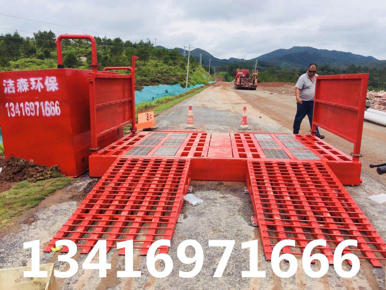 龙川轮机工程研究方向安装操作注意事项