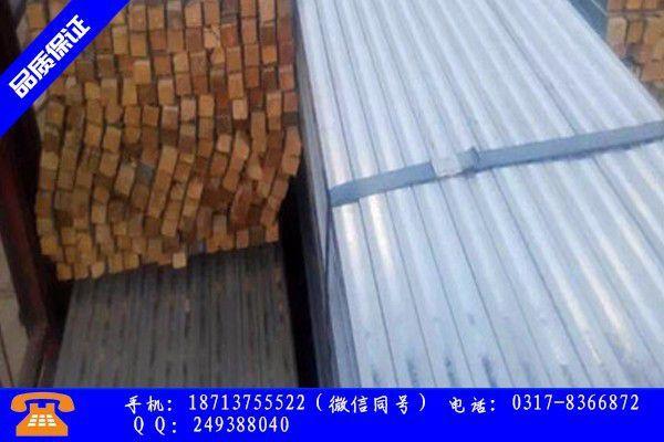 崇左市杨木木方消费将进入淡季难有起色