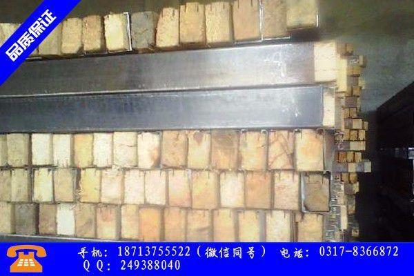 宣城泾县批发木龙骨价格回落银十月该不该备货