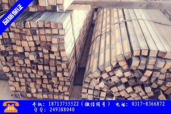 寿光市木方条分析在建筑工程领域的应用