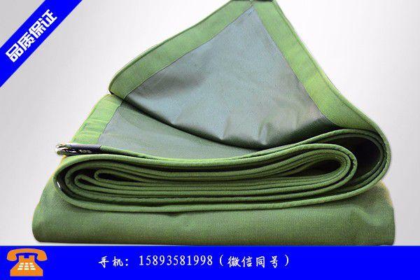 博尔塔拉蒙古阿拉山口汽车自动雨布产品的广泛应用情况