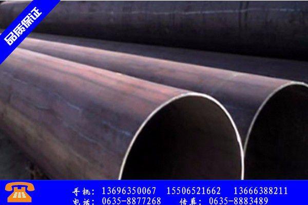 赣州q390b专业生产