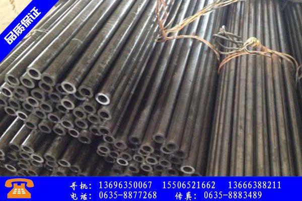 玉林管材切割设备价格甩卖