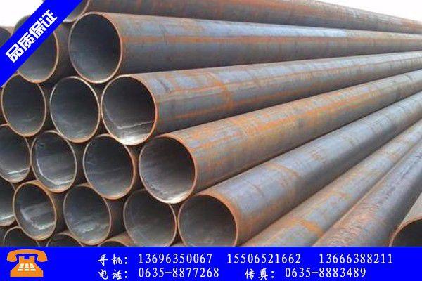常德热轧无缝矩形钢管行业分类