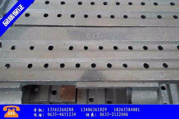 忻州市卧式锅炉 产品问题的解决方案